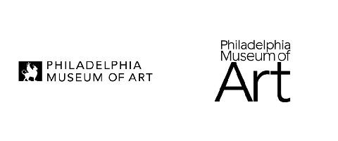 philadelphia_museum_of_art_logo