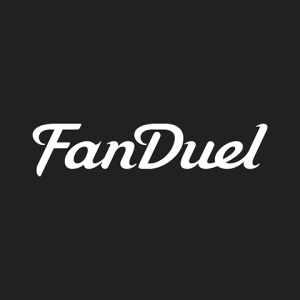 Ups-and-Downs-of-Fanduel-Photo-1