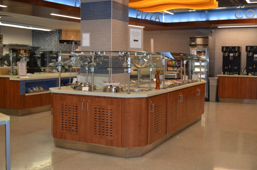 Dccc's cafeteria metamorphosis photo 3.jpg